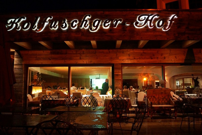 Name:  Sella   Hotel Kolfuschgerhof     10455003_691824630853870_2597829808447172837_o.jpg