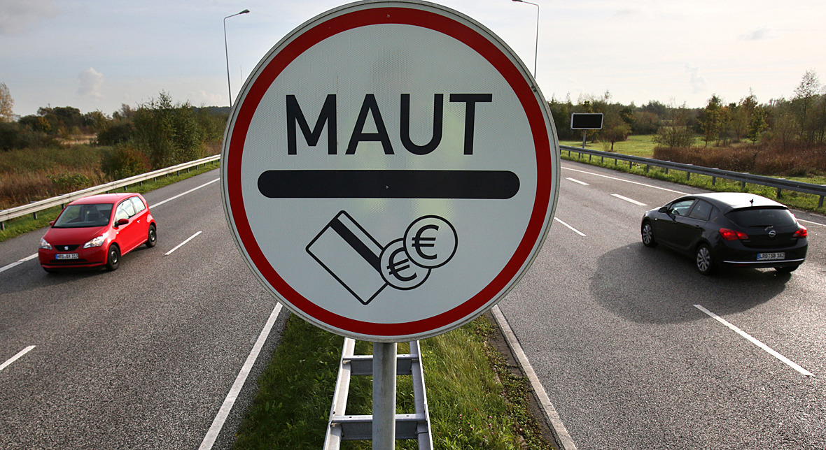Name:  maut_schild_rostock_pa_1180.jpg.8374676 (1).jpg