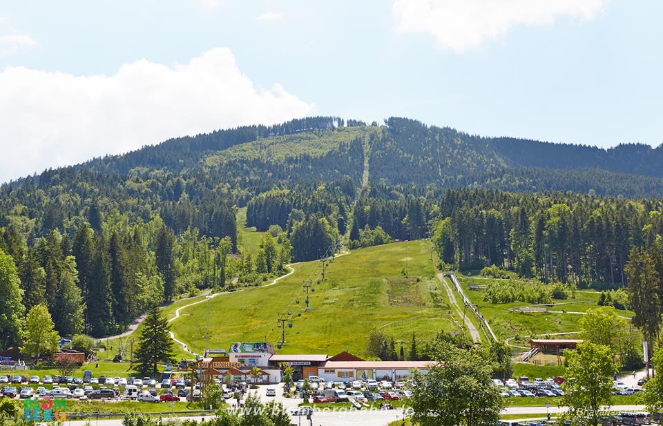 Name:  Blombergbahn10665749_969948376373383_141559232706653547_n.jpg