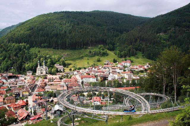 Name:  hasenhorn-rodelbahn. 197959_192029414171152_4675980_n.jpg