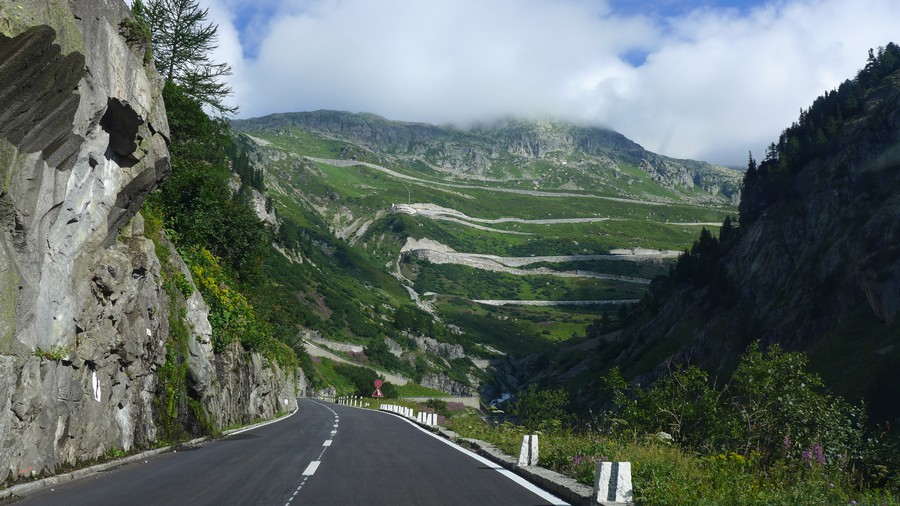 Name:  Furka Pass  P1080474.jpg