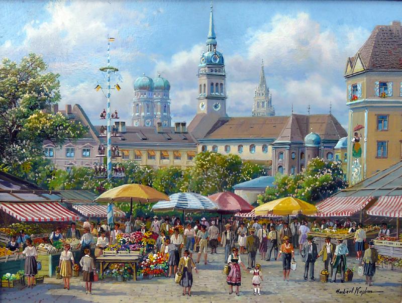 Name:  viktualienmarkt in muenchen.jpg Views: 2628 Size:  404.2 KB