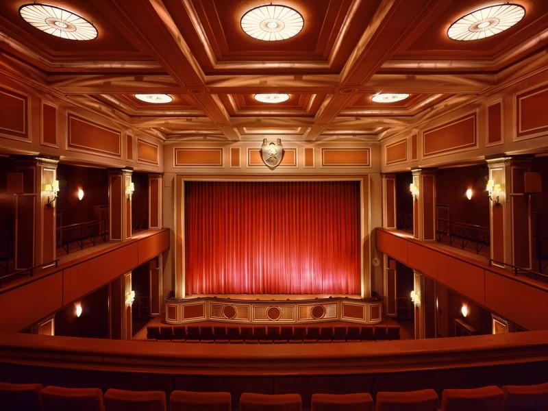 Name:  sendlinger-tor filmtheater-1.jpg Views: 2938 Size:  118.3 KB