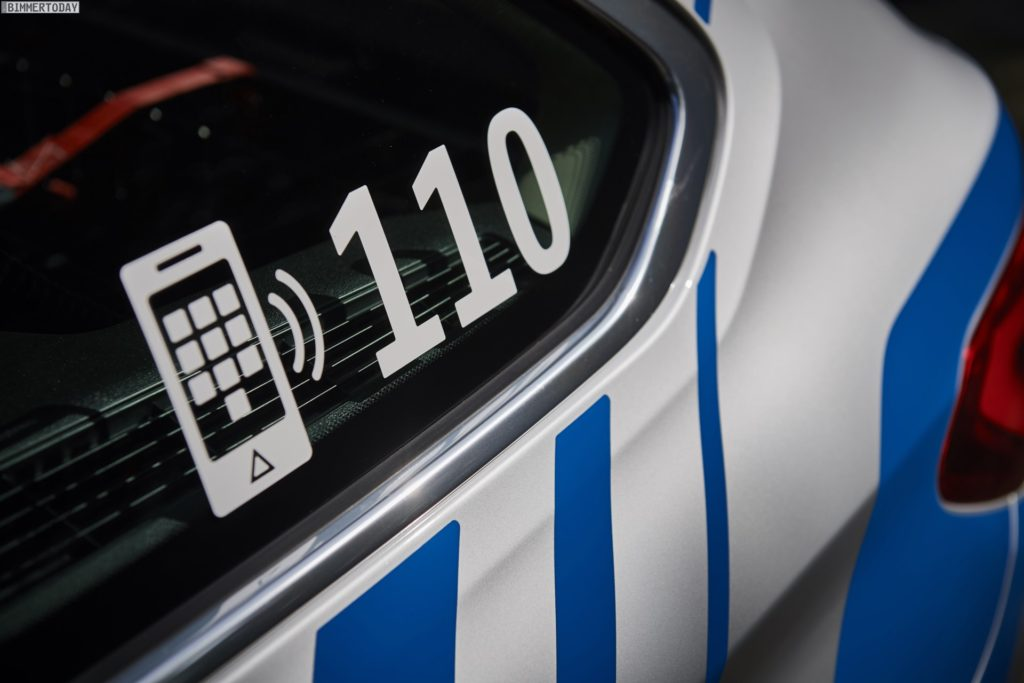Name:  polizei  3 BMW-5er-Touring-G31-Polizei-Einsatzfahrzeug-2017-11-1024x683.jpg Views: 323 Size:  69.3 KB