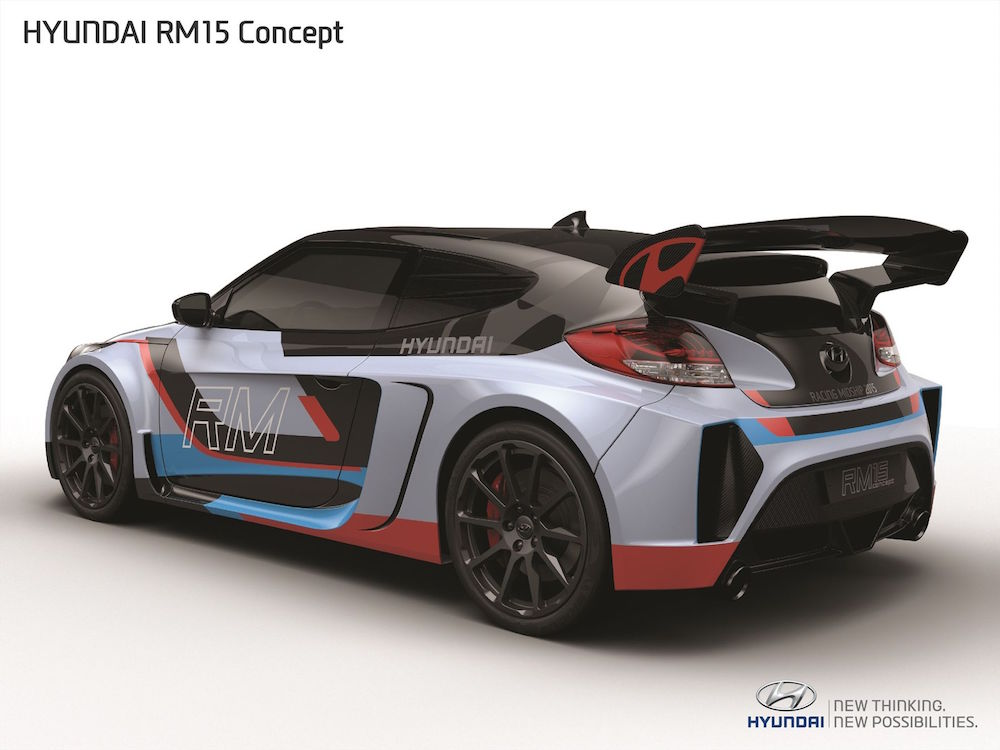 Name:  hyundai-reveals-mid-engined-rm15-coup---concept-at-seoul-motor-show3.jpg Views: 19285 Size:  79.1 KB