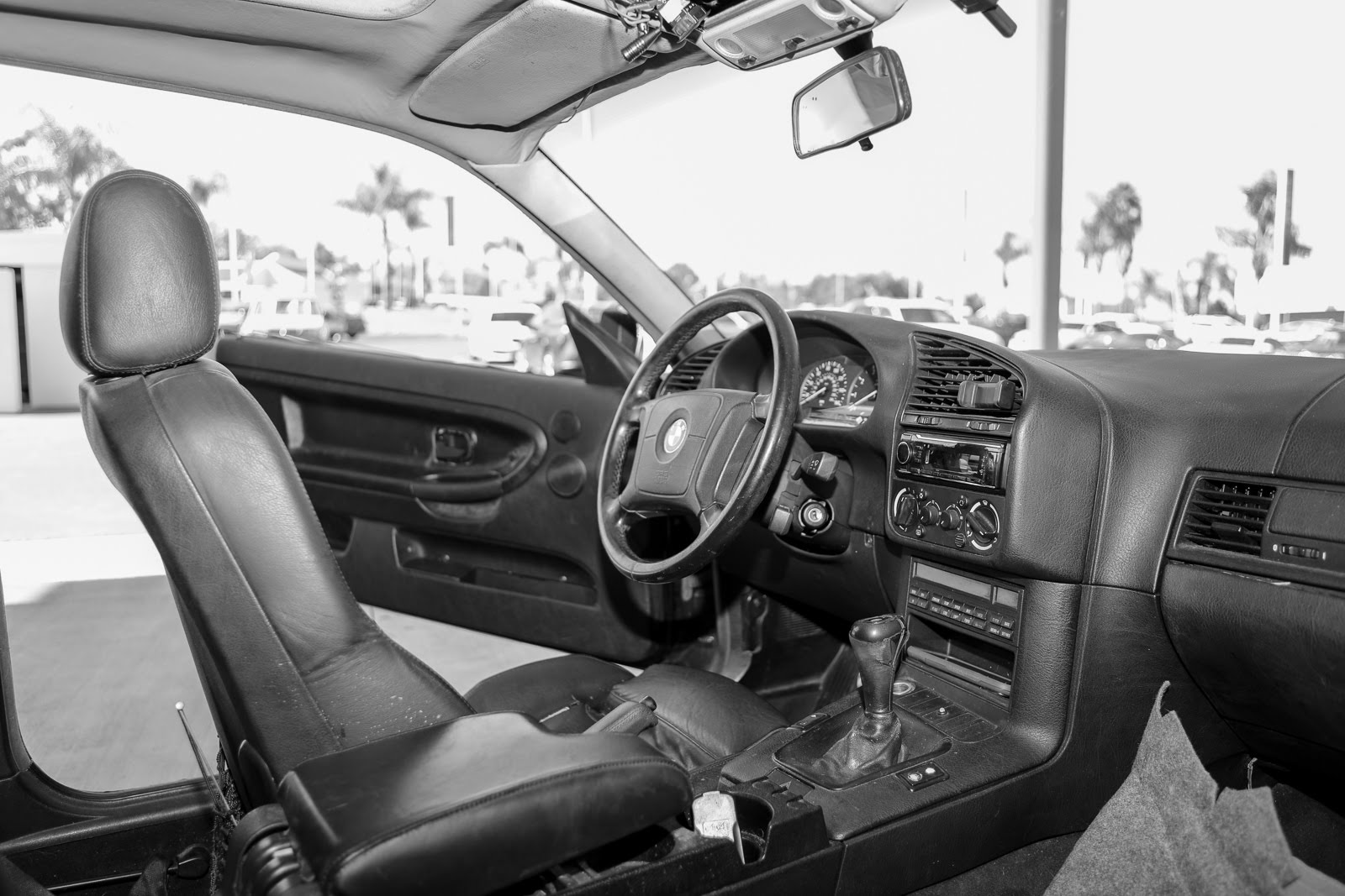Name:  Car_Inside.jpg Views: 339 Size:  261.9 KB