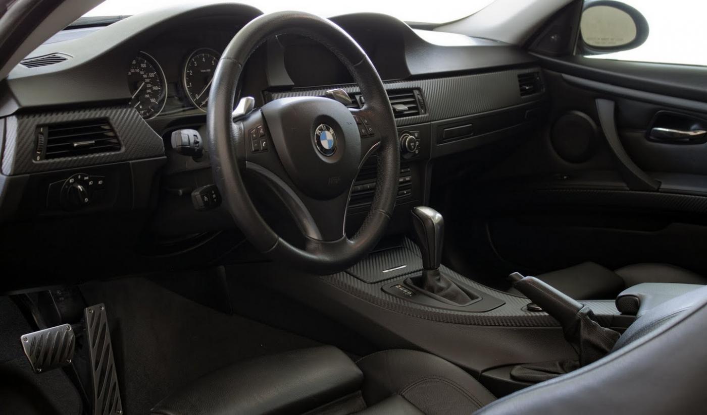 Name:  interior 2.jpg Views: 5902 Size:  93.2 KB