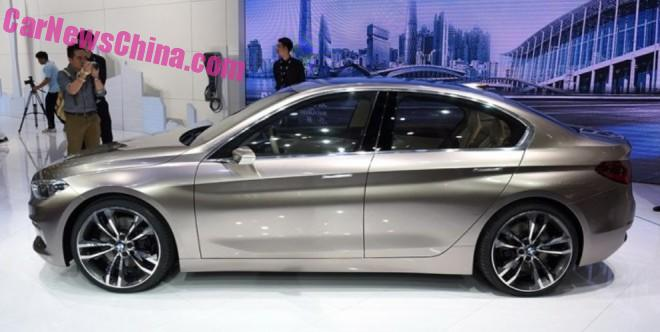 Name:  bmw-concept-compact-china-2-660x332.jpg Views: 30851 Size:  34.3 KB