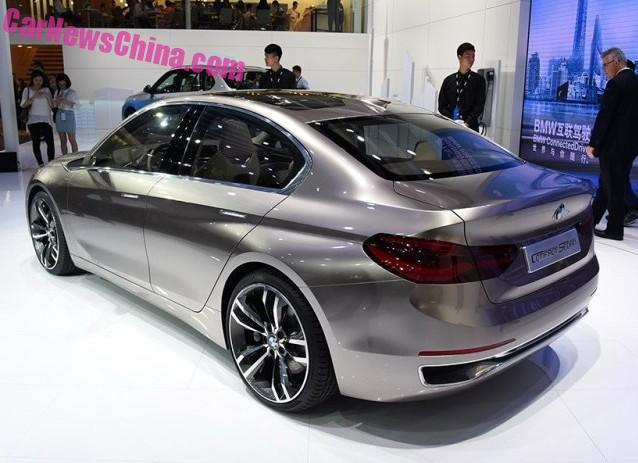 Name:  bmw-concept-compact-china-6.jpg Views: 30861 Size:  45.8 KB