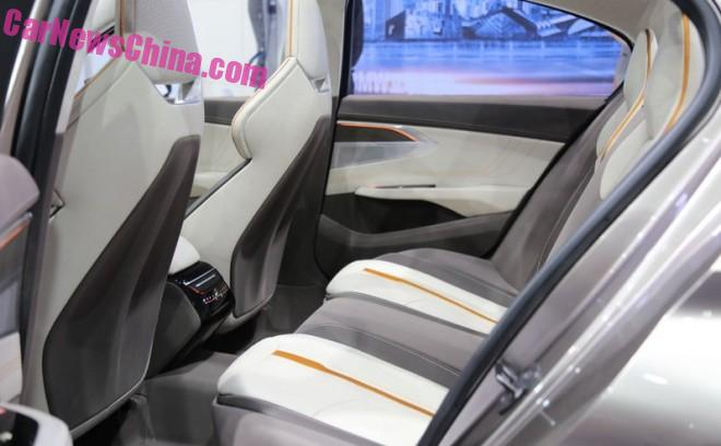 Name:  bmw-concept-compact-china-2f-660x408.jpg Views: 29519 Size:  34.4 KB