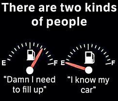 Name:  fuel-gauge-2.jpg Views: 1029 Size:  9.0 KB