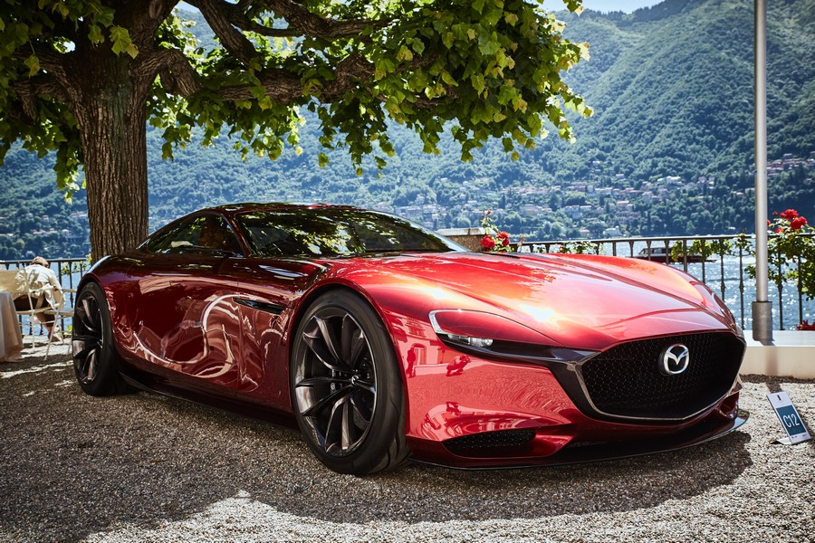 Name:  20_05_Concept_Cars_Prototypes_AN_3674.jpg Views: 10650 Size:  256.9 KB