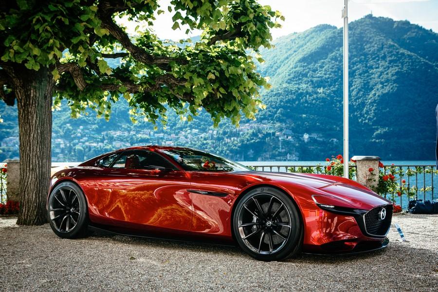 Name:  20_05_Concept_Cars_Prototypes_PB__2135.jpg Views: 9635 Size:  242.2 KB