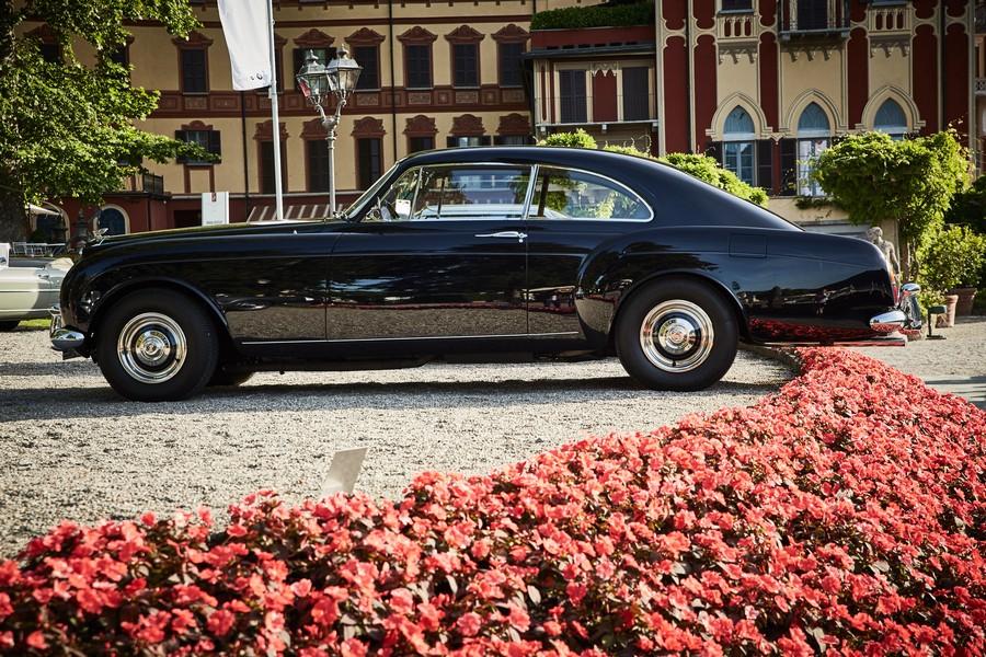 Name:  21_05_BMW_Moods_Saturday_DK_3067.jpg Views: 9597 Size:  262.6 KB
