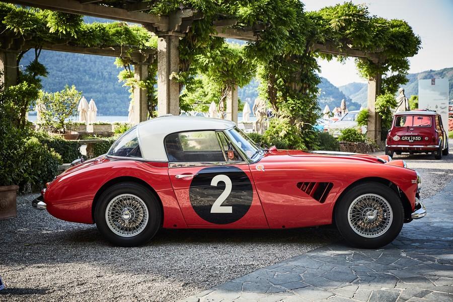 Name:  21_05_BMW_Moods_Saturday_DK_3071.jpg Views: 9789 Size:  249.4 KB