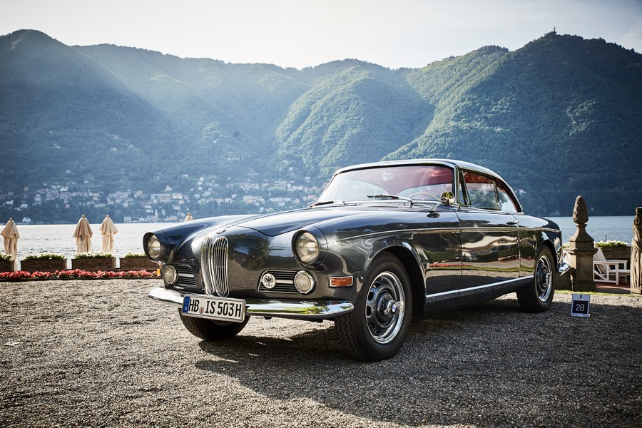 Name:  21_05_BMW_Moods_Saturday_DK_3079.jpg Views: 9556 Size:  201.3 KB