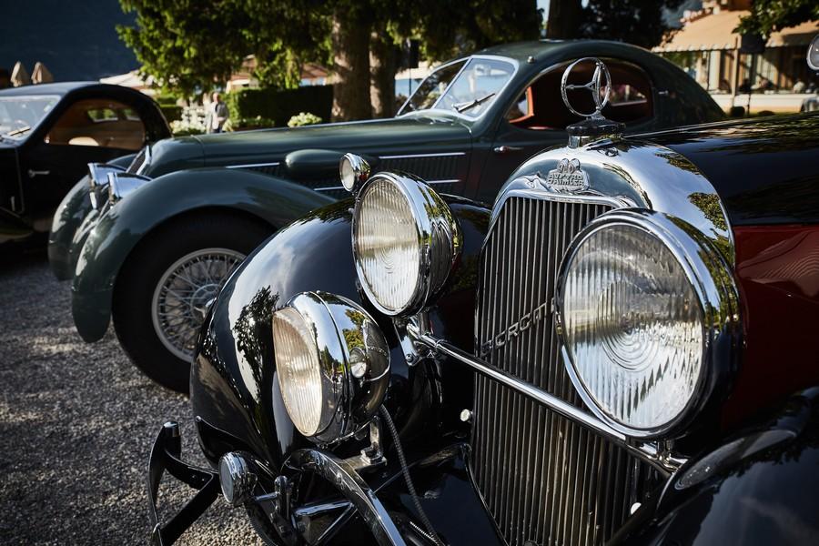 Name:  21_05_BMW_Moods_Saturday_DK_3096.jpg Views: 9337 Size:  178.8 KB