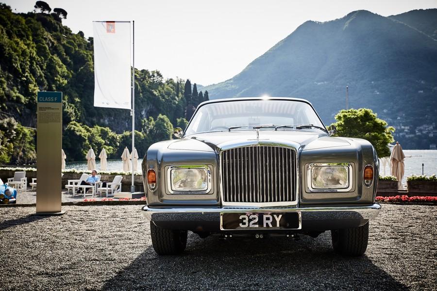 Name:  21_05_BMW_Moods_Saturday_DK_3107.jpg Views: 9056 Size:  191.9 KB