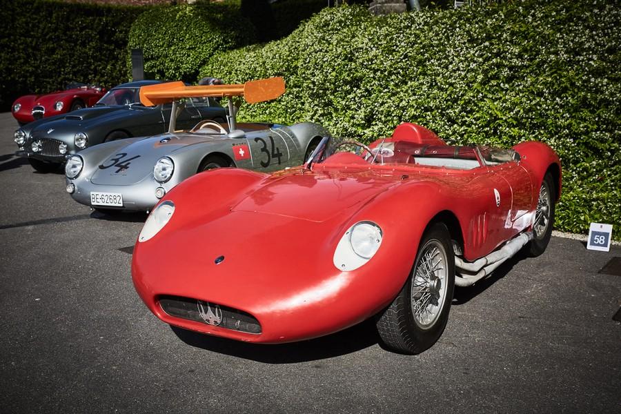 Name:  21_05_BMW_Moods_Saturday_DK_3121.jpg Views: 8048 Size:  226.7 KB