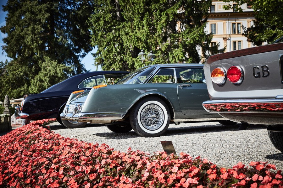 Name:  21_05_BMW_Moods_Saturday_DK_3126.jpg Views: 8055 Size:  257.4 KB