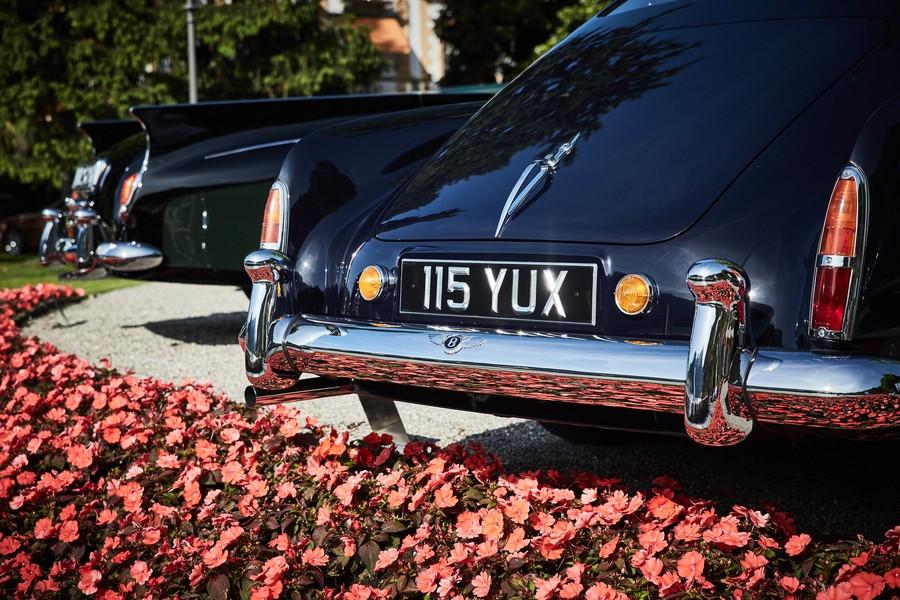 Name:  21_05_BMW_Moods_Saturday_DK_3130.jpg Views: 8045 Size:  197.3 KB