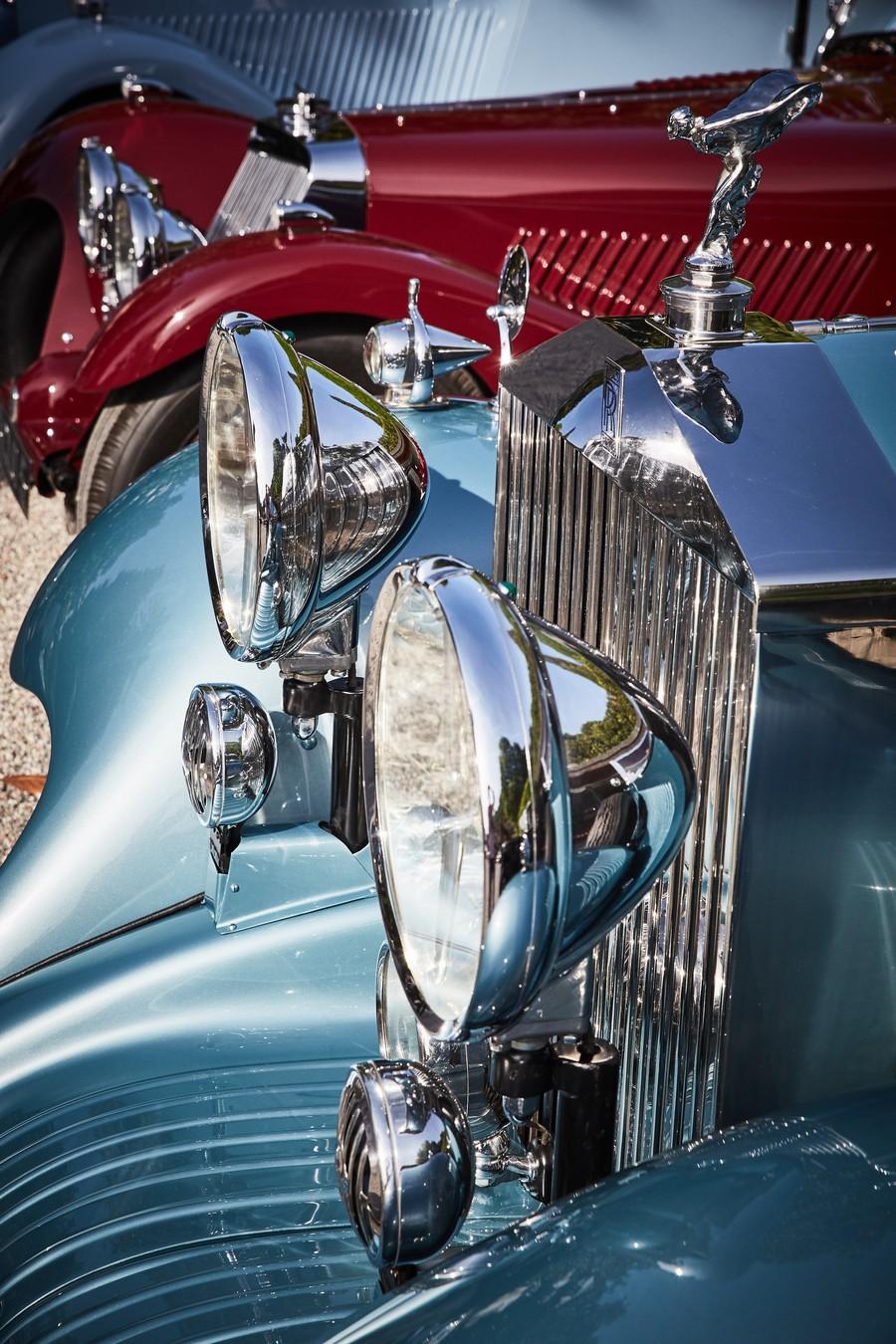 Name:  21_05_BMW_Moods_Saturday_DK_3135.jpg Views: 8069 Size:  334.0 KB
