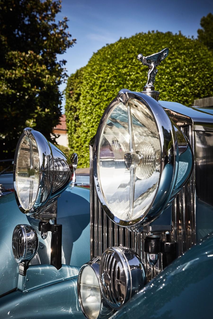 Name:  21_05_BMW_Moods_Saturday_DK_3138.jpg Views: 8045 Size:  339.6 KB