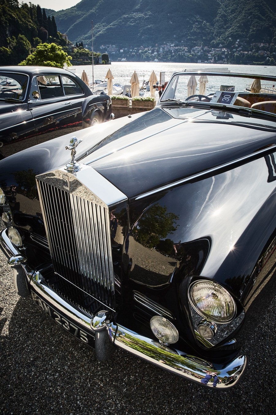 Name:  21_05_BMW_Moods_Saturday_DK_3146.jpg Views: 7994 Size:  433.9 KB