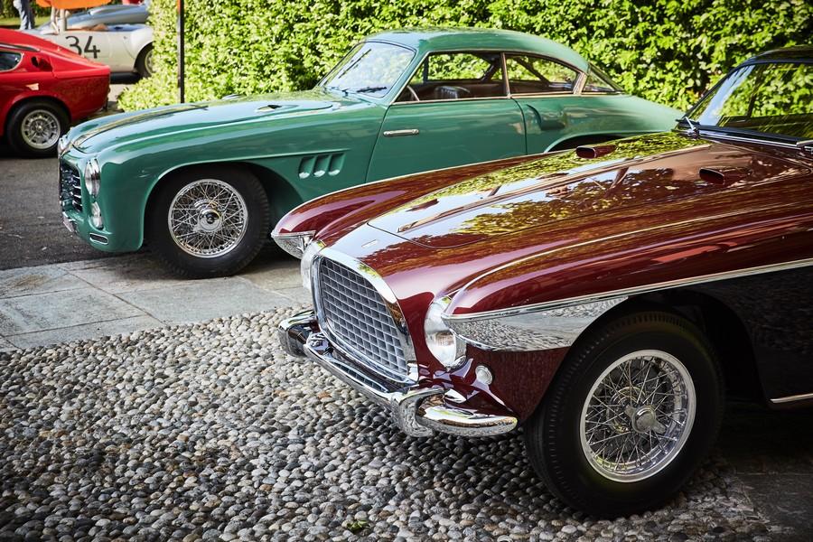 Name:  21_05_BMW_Moods_Saturday_DK_3155.jpg Views: 7980 Size:  251.9 KB
