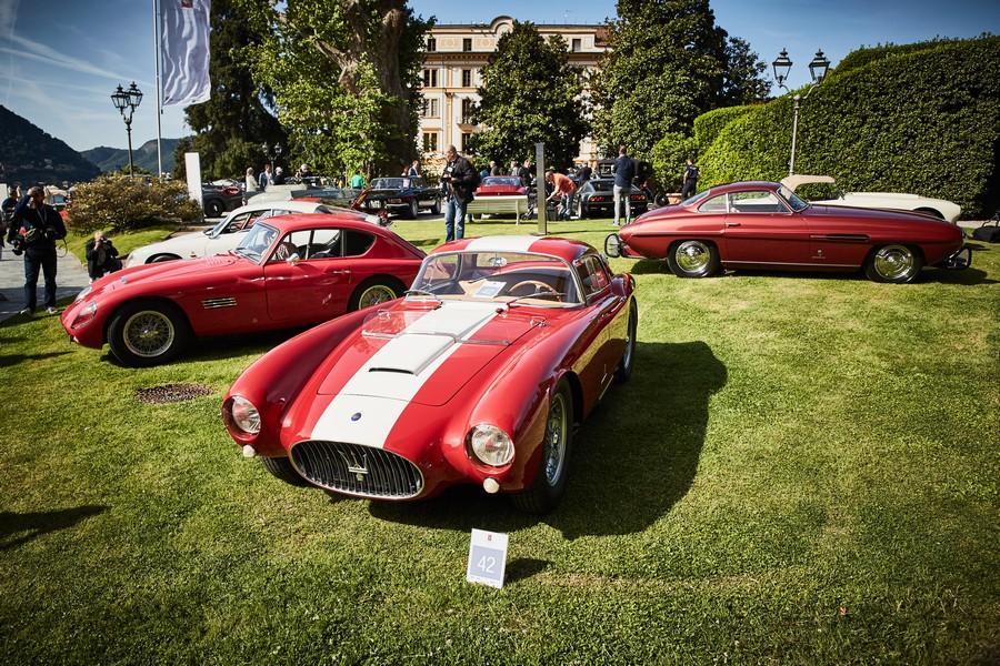 Name:  21_05_BMW_Moods_Saturday_DK_3160.jpg Views: 7937 Size:  277.4 KB