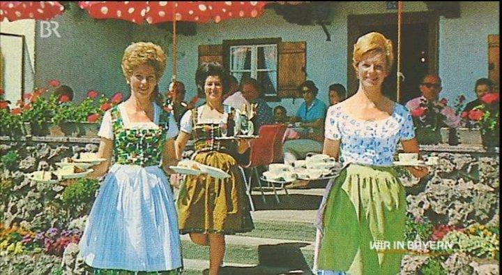 Name:  Winklstüberl 14.jpg Views: 2151 Size:  92.6 KB