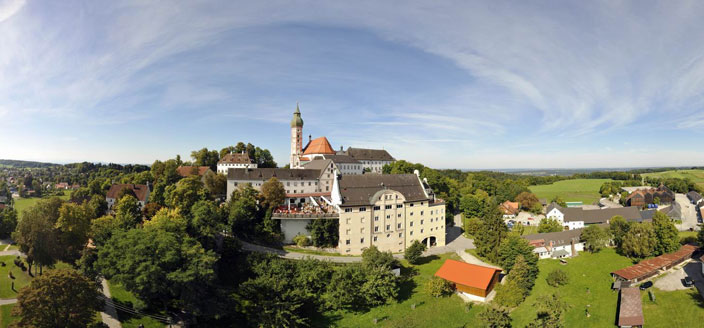 Name:  Kloster Andrechs mdb_109617_kloster_andechs_panorama_704x328.jpg Views: 2650 Size:  59.1 KB