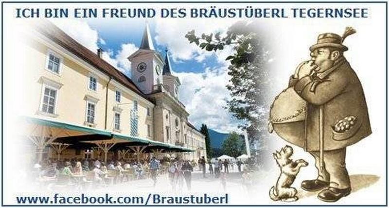 Name:  Tegernsee  395282_285609234826151_939380919_n.jpg Views: 1698 Size:  102.3 KB