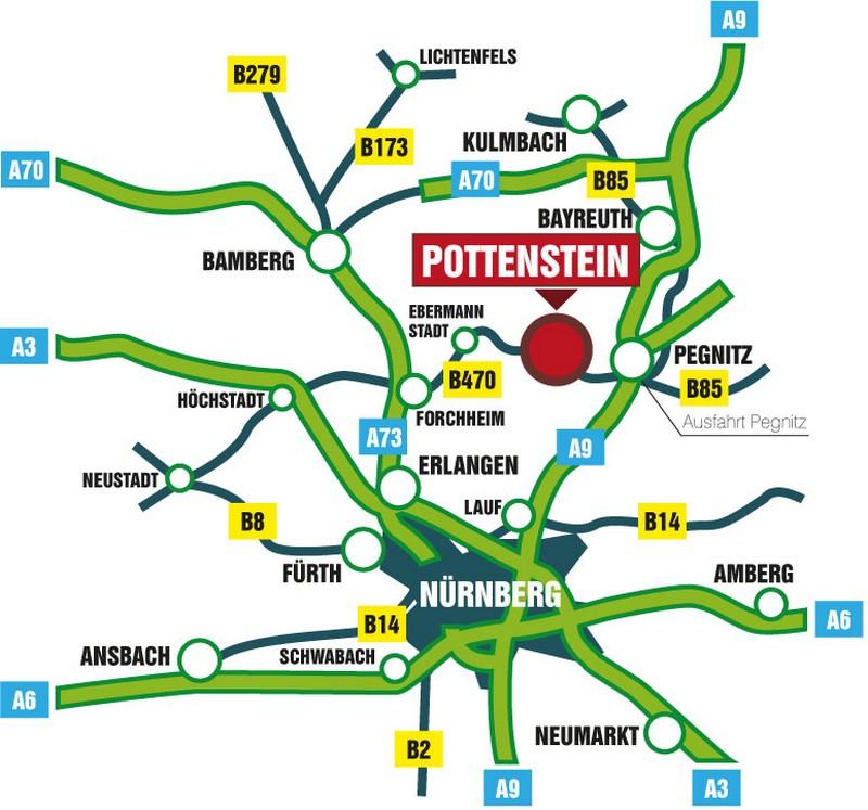 Name:  pottenstein_anfahrt.jpg Views: 1551 Size:  117.3 KB