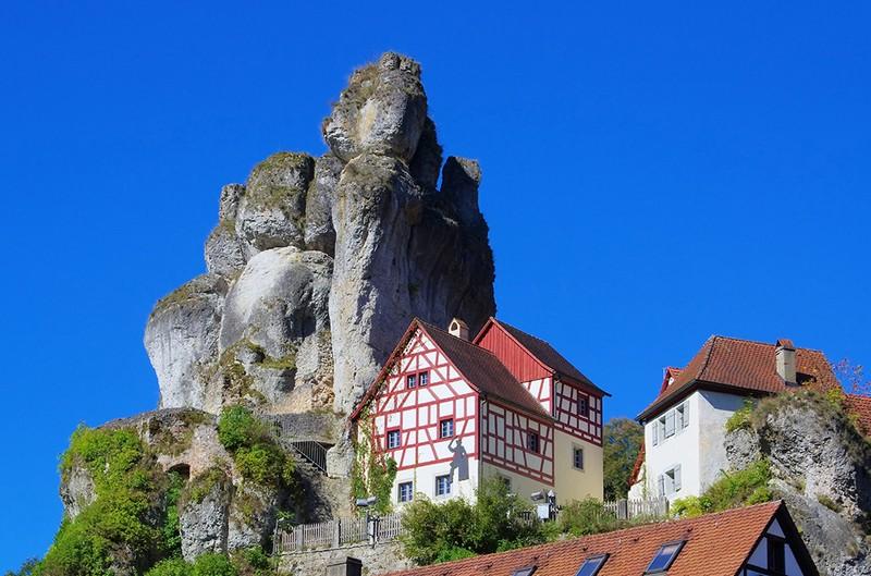 Name:  Fränkische Schweiz  161210678.jpg Views: 1582 Size:  128.0 KB