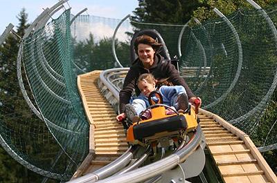 Name:  Alpsee Bergwelt   _alpsee_coaster.jpg Views: 1620 Size:  128.6 KB