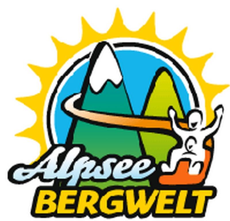 Name:  Alpsee Bergwelt   bledealpcoastlo.jpg Views: 1099 Size:  92.6 KB