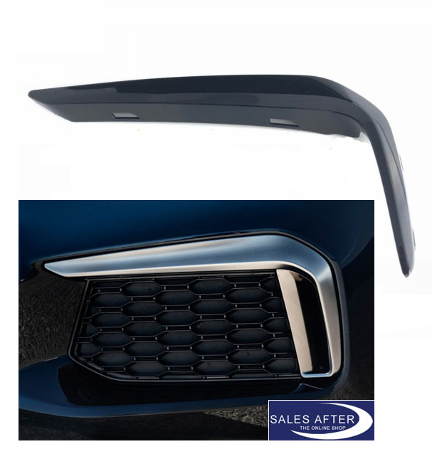 Name:  bumper finisher.png Views: 2862 Size:  296.0 KB