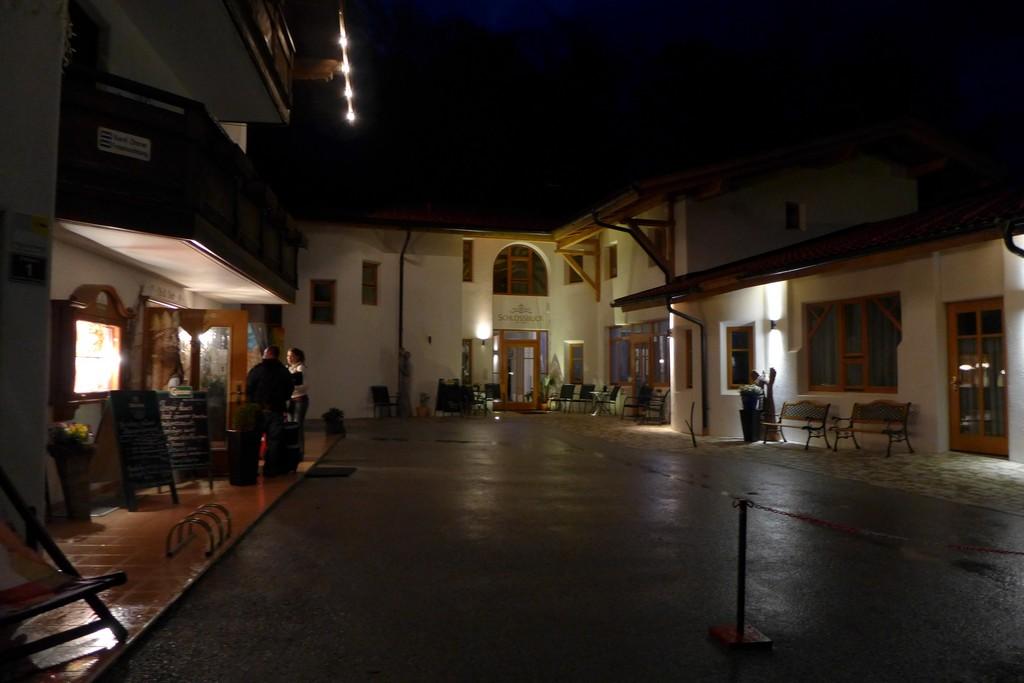 Name:  SchlossBlick Hotel near Kufstein, AustriaP1000934.jpg Views: 2994 Size:  140.4 KB