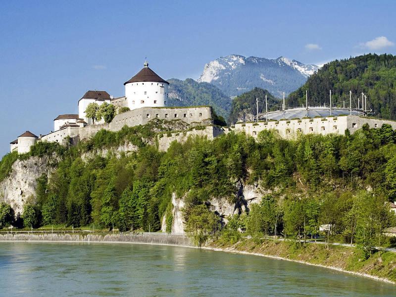 Name:  Tiroler Hof Kufstein   festung_Kufstein_tag.jpg Views: 3338 Size:  128.7 KB