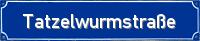 Name:  Tatzelwurmstraße (1).png Views: 3900 Size:  6.9 KB