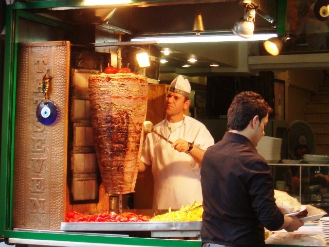 Name:  Doner_kebab,_Istanbul,_Turkey.JPG Views: 2673 Size:  153.4 KB