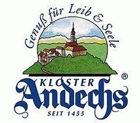 Name:  Kloster  ANdrechs  andechs_kloster_logo.jpg Views: 2978 Size:  20.3 KB