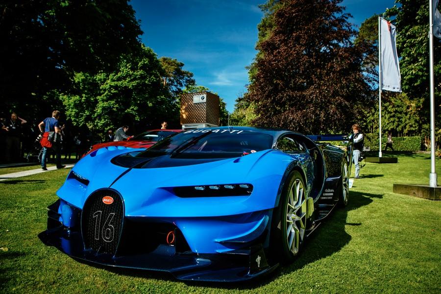Name:  20_05_Concept_Cars_Prototypes_PB__2107.jpg Views: 10413 Size:  213.1 KB