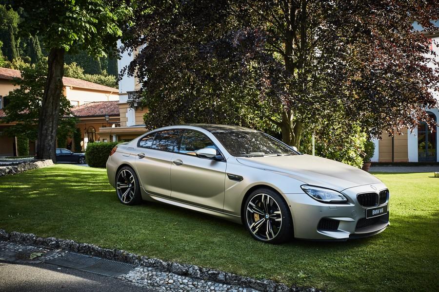 Name:  21_05_BMW_Cars_DK_3062.jpg Views: 9678 Size:  266.9 KB
