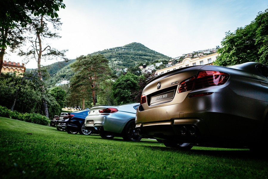 Name:  21_05_BMW_Cars_PB__1817.jpg Views: 9626 Size:  182.4 KB