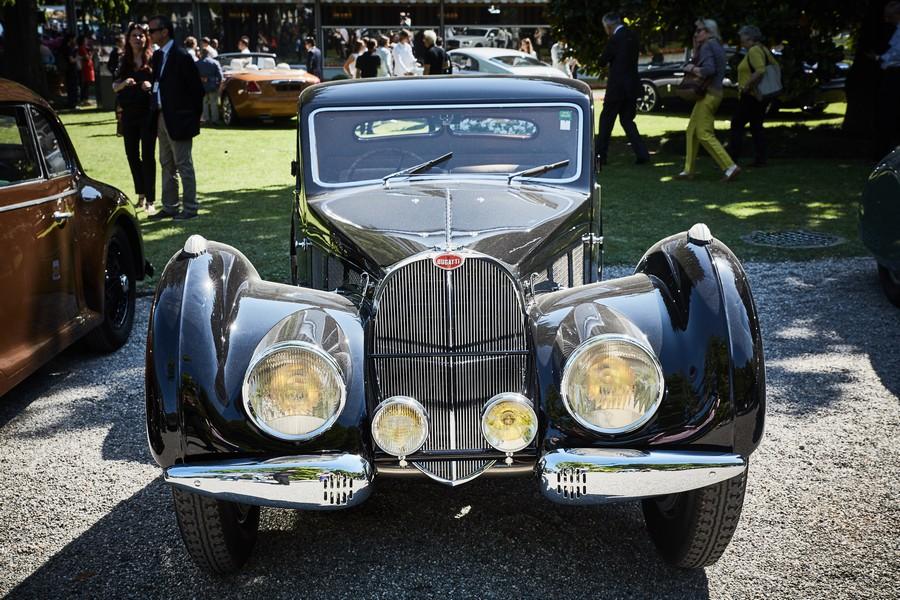Name:  21_05_Jury_Cars_AN_4167.jpg Views: 7720 Size:  213.8 KB