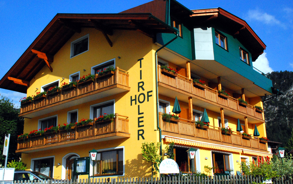 Name:  Tiroler Hof Kufstein  aussen.jpg Views: 4514 Size:  768.4 KB