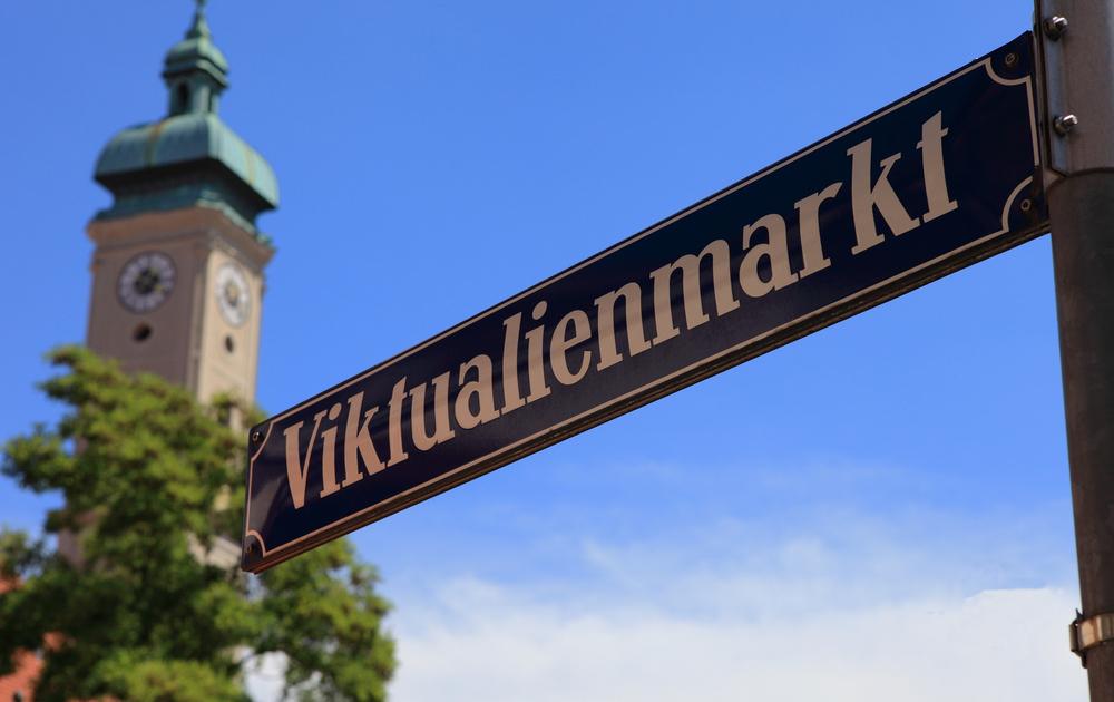 Name:  Viktualienmarkt   Bavaria-Day-Tours-Beertour-Munich3_f1a9567721.jpg Views: 3142 Size:  558.0 KB