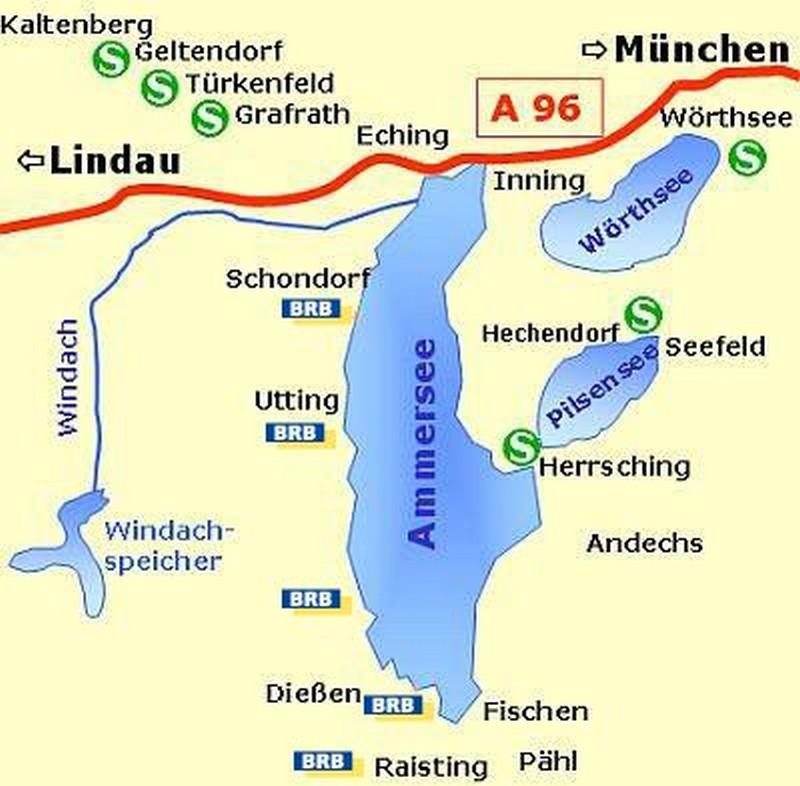 Name:  kloster andrechs  ammersee-region-uebersicht.jpg Views: 2879 Size:  103.0 KB